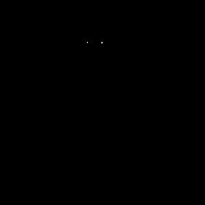 Princess holding rose