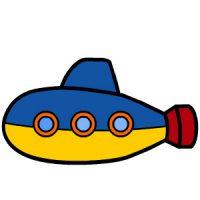 submarine 1 e1614429060652